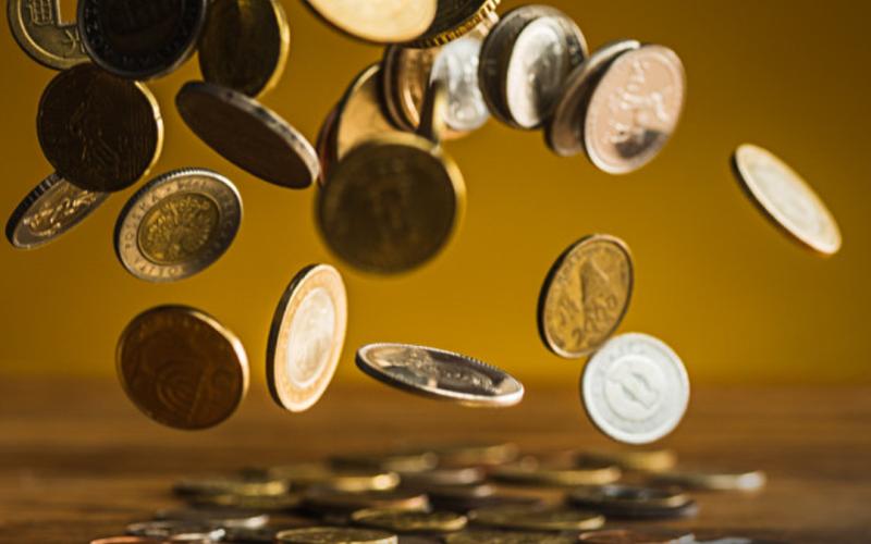 prekybos galimybės kaip verslas pavyzdinė opciono prekyba
